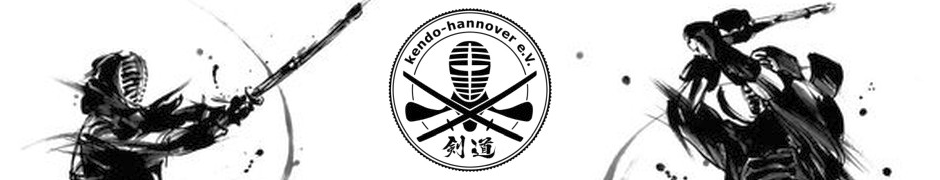 Kendo in Hannover powered by kendo-hannover e.V.
